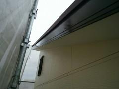 20171018120300-外壁塗装・屋根塗装工事[365]