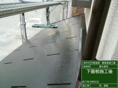 20171025164413-外壁塗装・屋根塗装工事