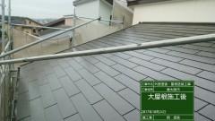 20171024155943-外壁塗装・屋根塗装工事